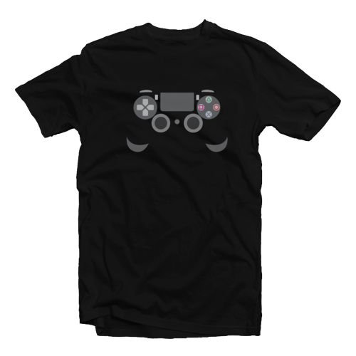 DualShock 4 dari Tees.co.id oleh Toko 23