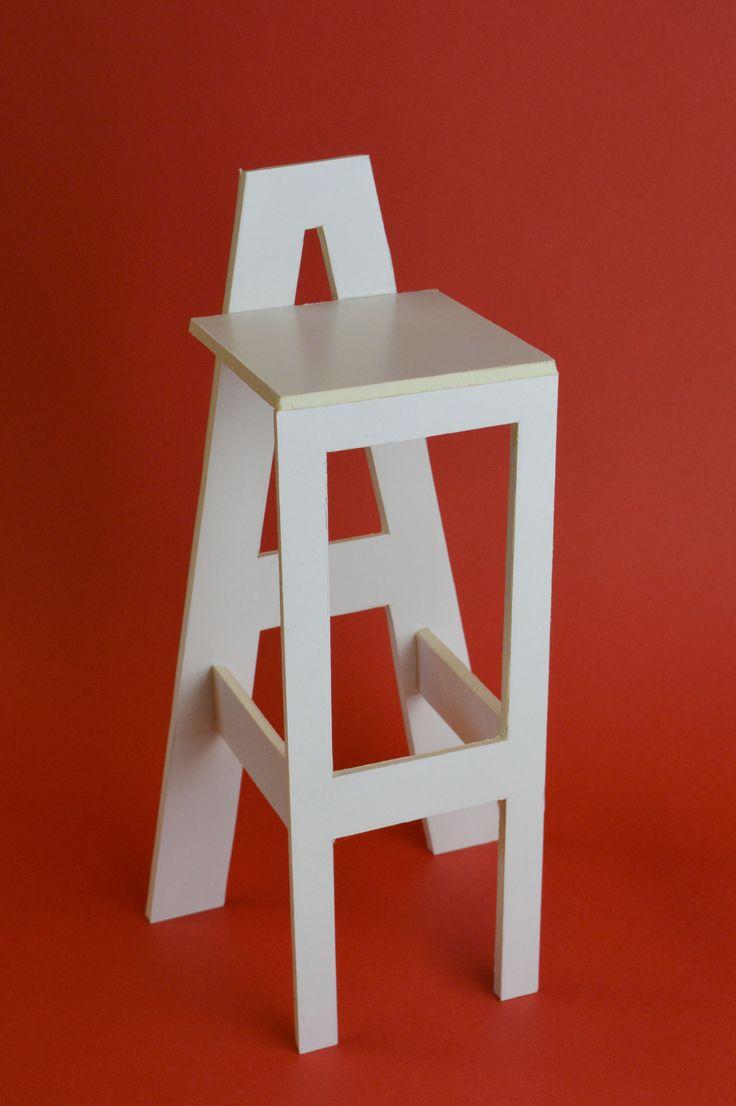 Meer dan 1000 ideeën over Rode Achtergrond op Pinterest ...