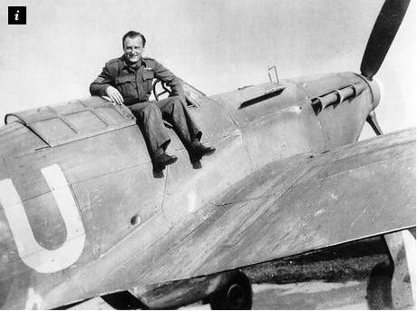Obituaries Brigadier-General Zdenek Skarvada: Spitfire pilot who later underwent forced labour - http://www.warhistoryonline.com/war-articles/obituaries-brigadier-general-zdenek-skarvada-spitfire-pilot-who-later-underwent-forced-labour.html