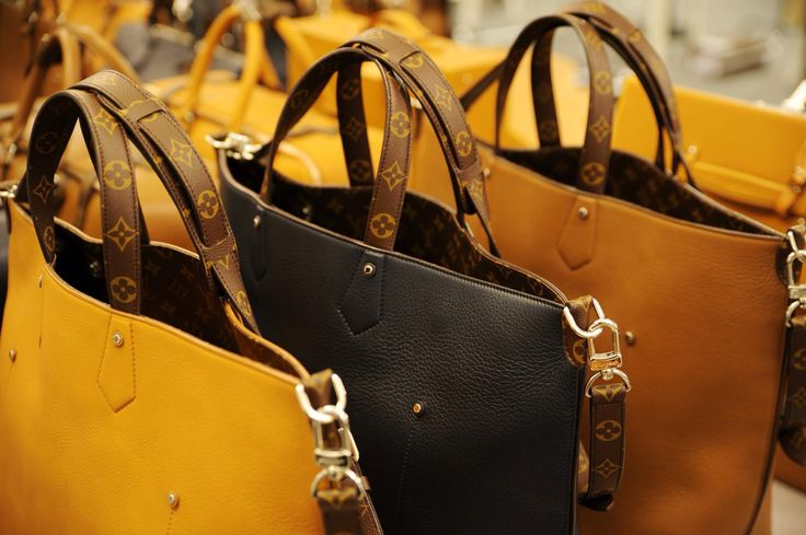 46 best Men's Bags images on Pinterest