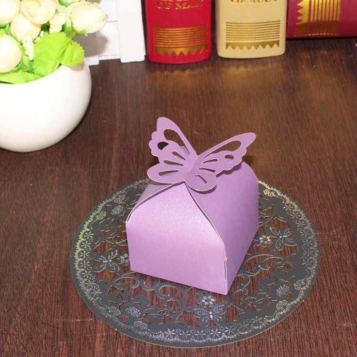 Best Wedding Candy Boxes Ideas On Pinterest Wedding Favour