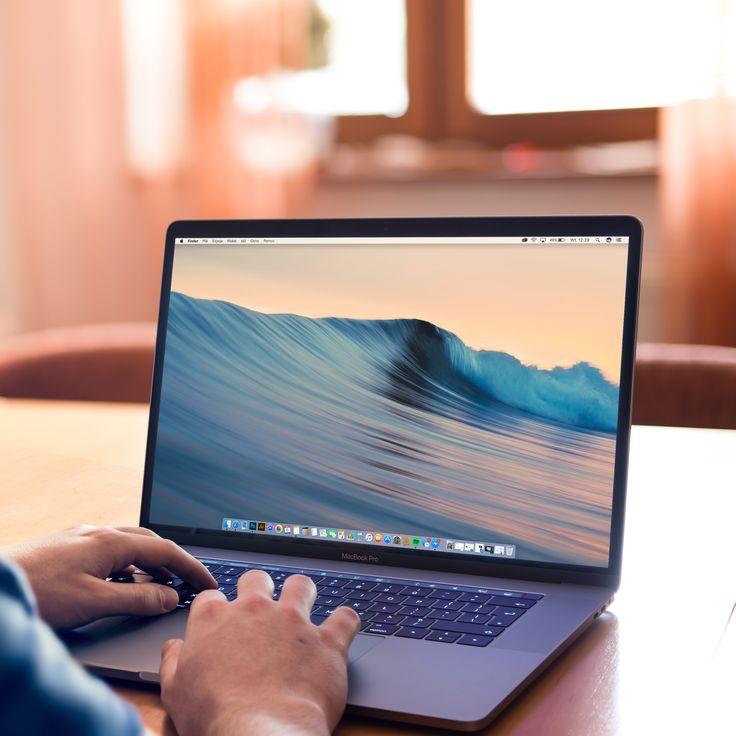 Comment Choisir Son Ordinateur Portable Plus Que Jamais Le Pc Portable S Impose Comme L Outil Informatique De Macbook Air Portable Laptop Laptop For College