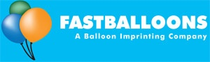 Use this for a custom balloon invitation.  So doing this for a party in the near future!!!