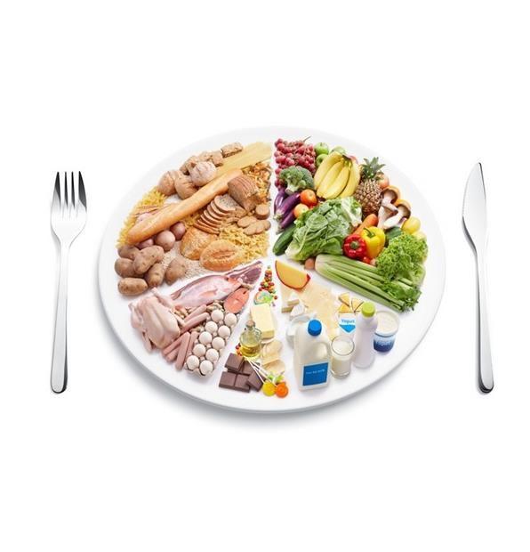 Quali sono le peggiori combinazioni alimentari che possono rendere lenta e difficile la nostra digestione