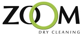 Zoom Dry Cleaning is a one-price same-day Dry Cleaning business also we have staff for dry cleaners business