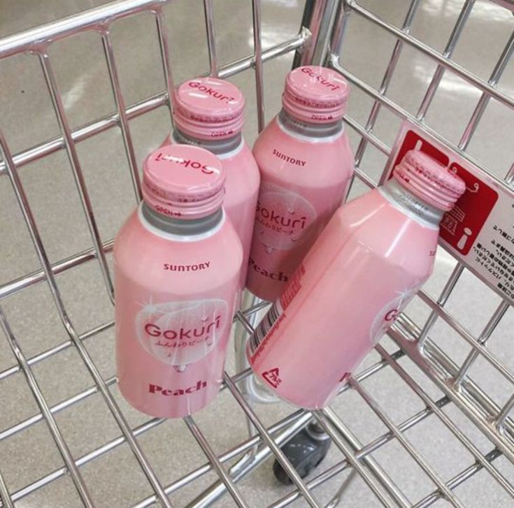 aesthetic pink soft pinky aesthetics pastel colors insta woods gum uploaded