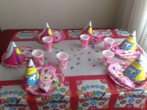 Doğum günü masası süsleme Ceyda Organizasyon ve Davet Tel: 532 120 58 98 Whats app: 532 577 16 15 info@ceydaorganizasyon.com www.ceydaorganizasyon.com Düğün , Nişan , Söz , Kokteyl , Açılış , Sünnet , Doğum günü , Süsleme Organizasyon