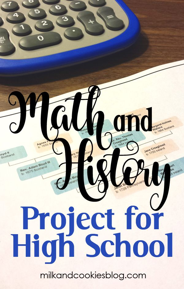 how to develop a research project