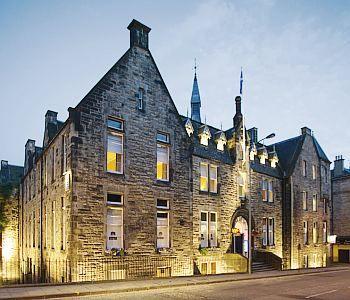 simpson maternity hospital edinburgh photos | Simpsons Edinburgh City Hotel in Edinburgh - Compare prices