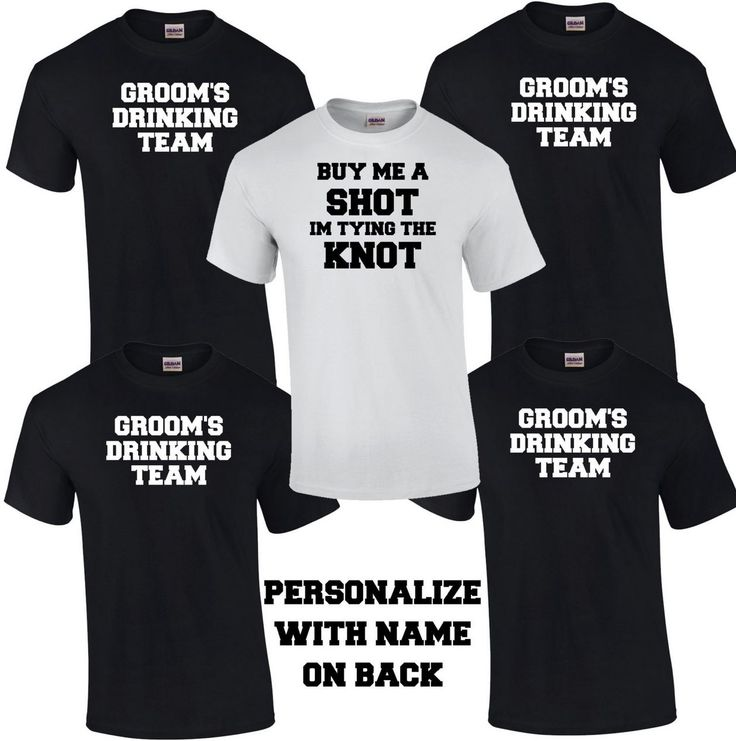best 25 bachelor party shirts ideas only on pinterest bachelor party gifts bachelor parties and bachelor night