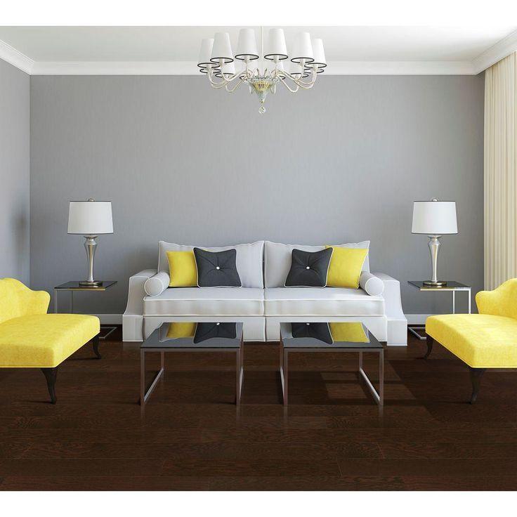 588 Best Hardwood Flooring Images On Pinterest