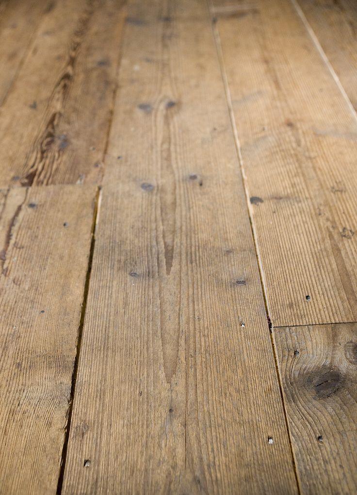 oude houten vloeren bij jan van ijken oude bouwmaterialen www.oudebouwmaterialen.nl