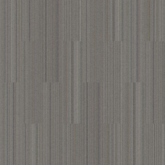 SL920 Summary | Commercial Carpet Tile | Interface