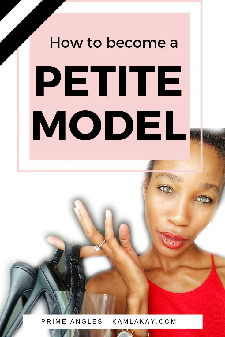 How to become a video model