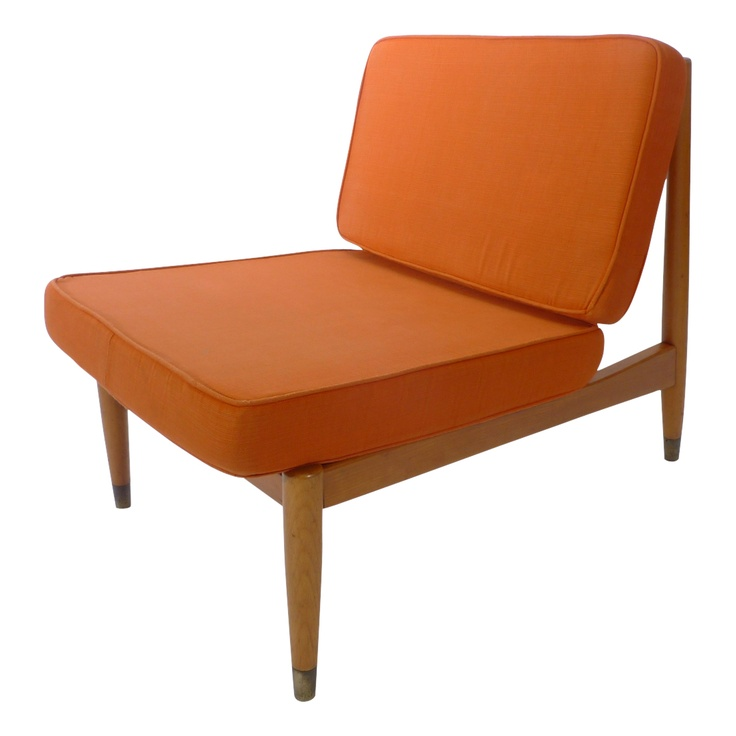 70 best Danish Modern Furniture images on Pinterest ...