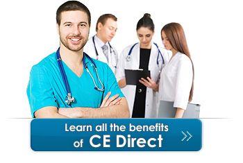 continuing education for nurses  | ... 235 jpeg 51kB, Nursecom Nursing Continuing Education | Download PDF