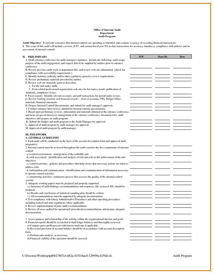monetary claim letter format motor intimation example ledger refusal asylum