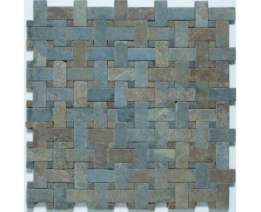 Best 20 Discount Tile Ideas On Pinterest Tile Stores