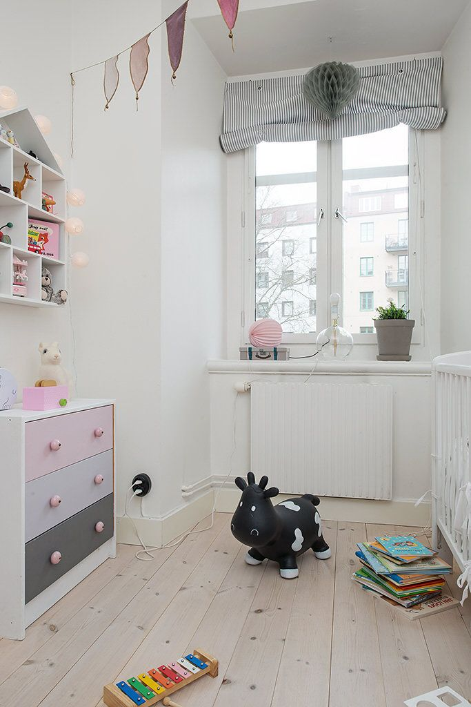 Love this IKEA dresser, I have a handles like thos from Zara home, maybe I manage to do something like this