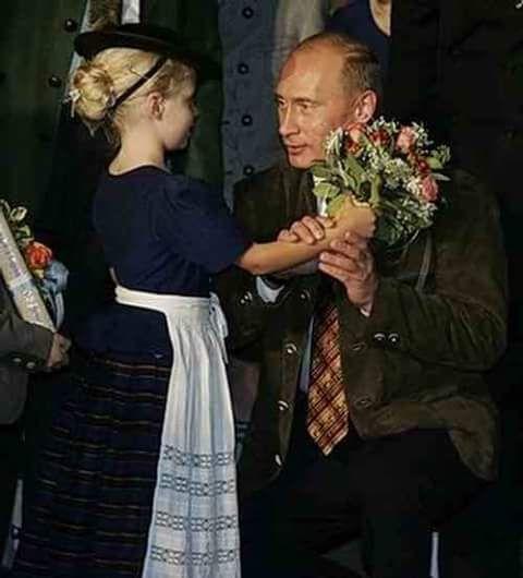 #Putin 193