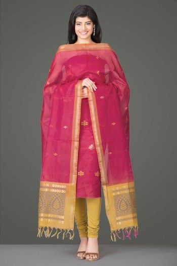 26 best Festive Royale: Pure Soft Silk Unstitched Suits images on ...