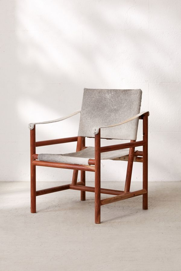 walker lounge chair chair dining room chair cushions rh pinterest com