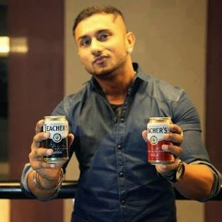Yo Yo Honey Singh HD Wallpaper Download -Pc