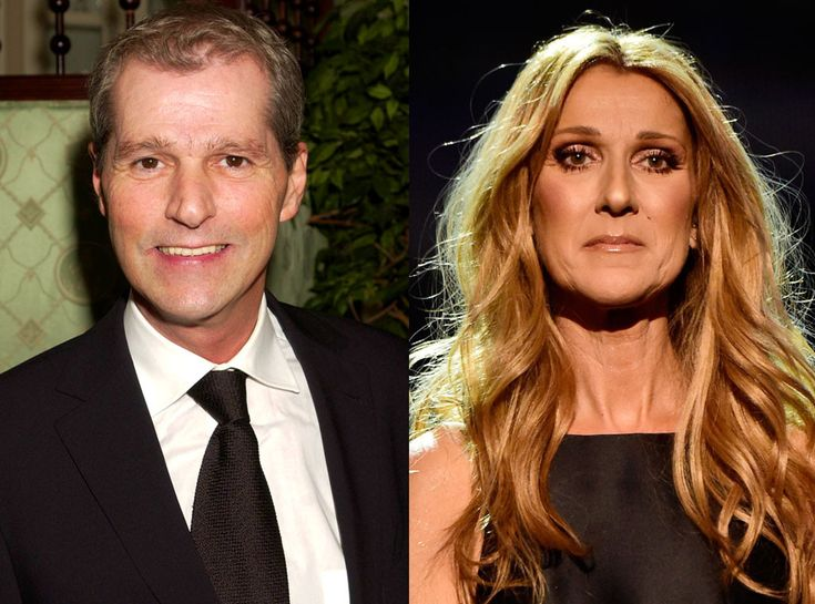 UPDATE:Céline Dion's rep has released a statement about Daniel Dion.Read more details below. __...