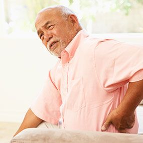 Signs of Rheumatoid Arthritis Exacerbations and How to Prevent Them