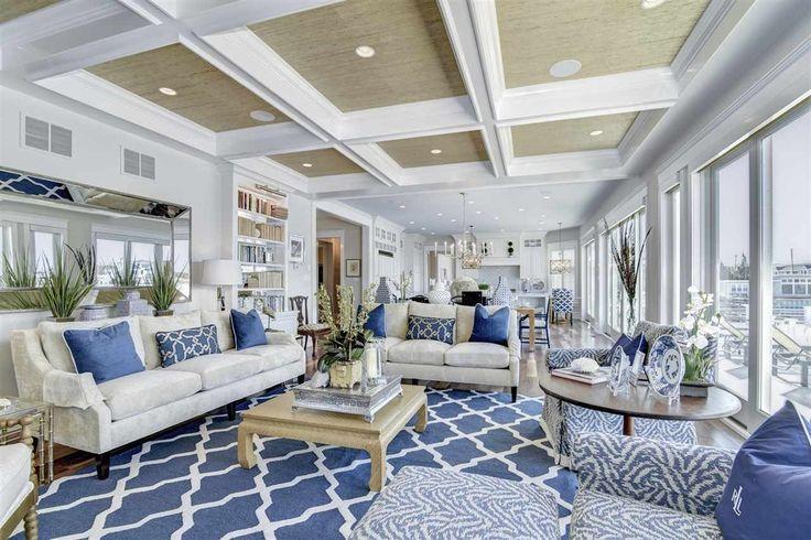 234 best [Living Room] Houses images on Pinterest | Single family ...
