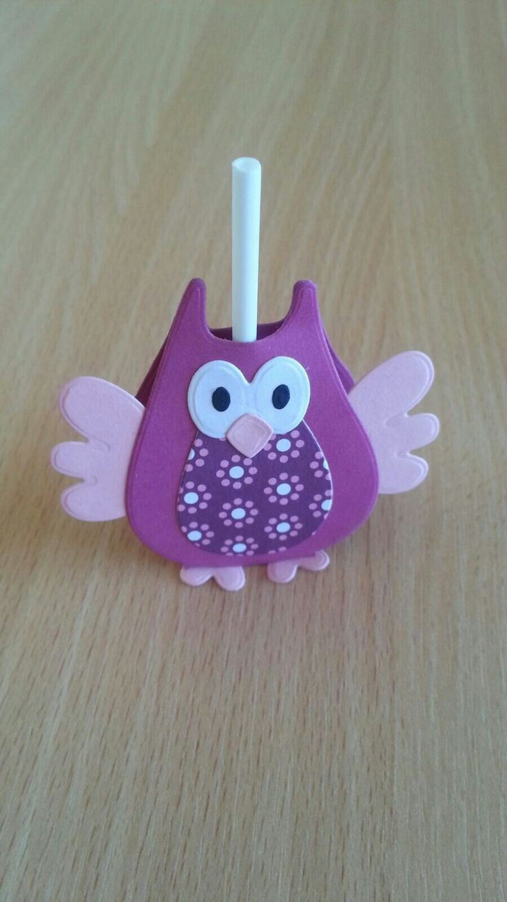 198 best lollipop holders images on pinterest