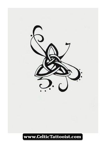 celtic family tattoos - Google Search | Tattoos ...