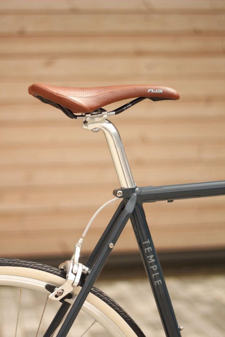 Win a brand new bike from Temple Cycles and Litelok bike lockshttp://vy.tc/dW01052