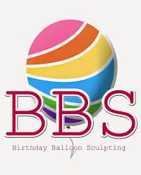 We are Singapore's balloon sculpting service provider specializes in doing children birthday parties  http://birthdayballoonsculpting.com/  #Balloon_sculpting_singapore