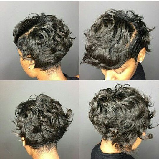 hair styles with clips best 25 relaxed hairstyles ideas on cut 2382 | 940a4c3cf864ccccf5bb1a16c5e0d2fc