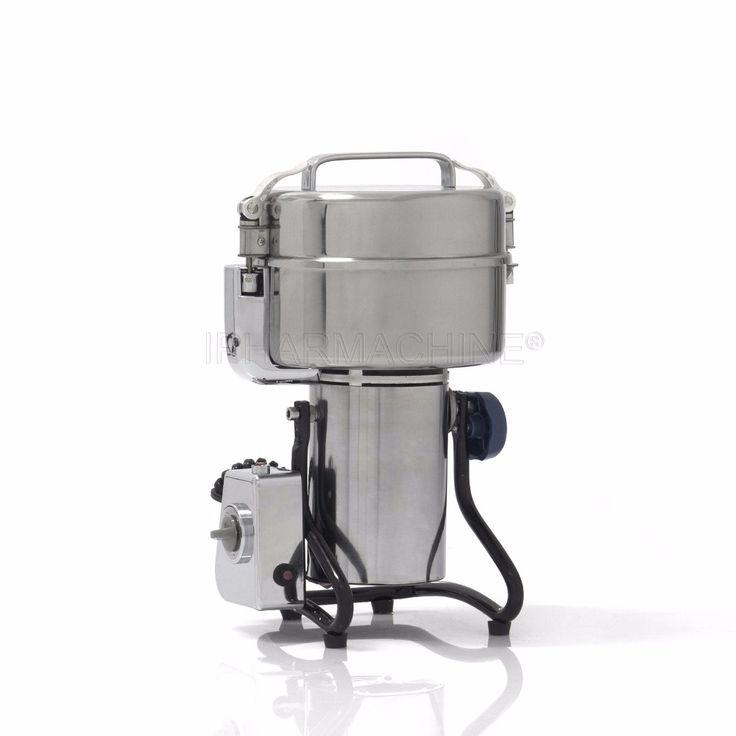 ariete metal espresso coffee maker with grinder