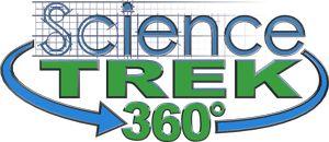 Science Trek (Idaho Public Television)