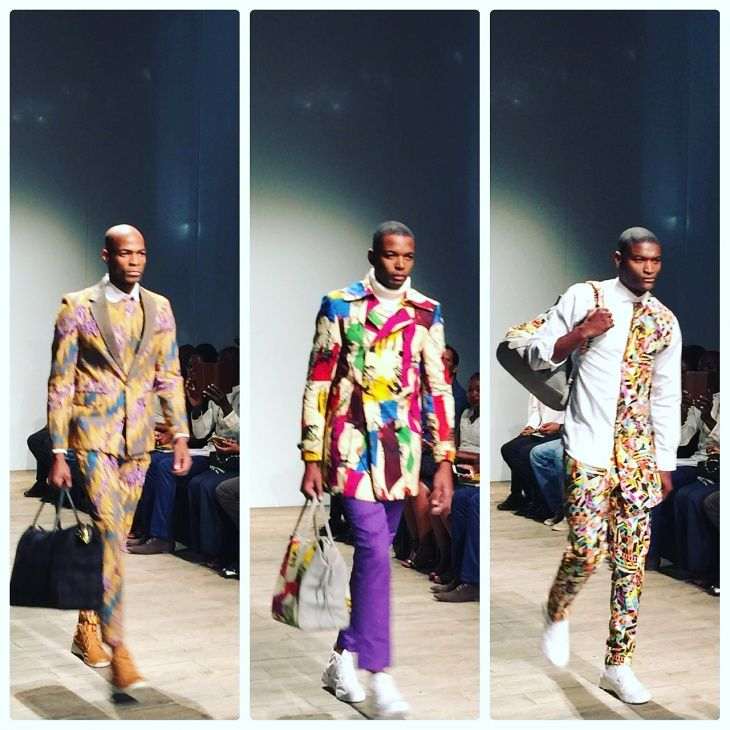 Image result for tailored african suits
