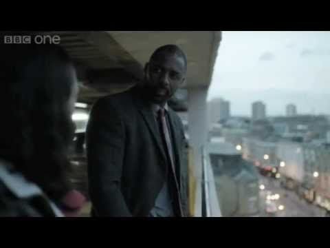 John Luther and Erin Gray meet for a chat - Luther - Series 3 Episode 2 - BBC One - http://maxblog.com/16189/john-luther-and-erin-gray-meet-for-a-chat-luther-series-3-episode-2-bbc-one/