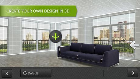 Create your own Design in 3D by learning #Autodesk with attractive & quality video-tutor: http://www.video-tutorials.net/vtn/?main_page=index&cPath=71