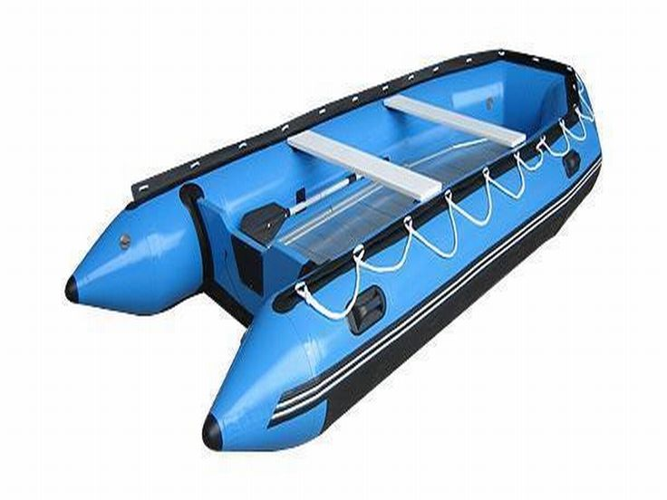 Achilles Inflatable Boats Sydney