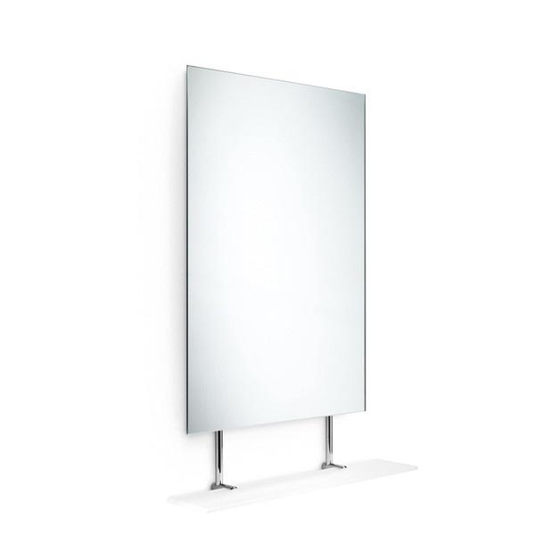bathroom mirrors with shelf bathroom mirror with shelf interior rh asvc mx tl