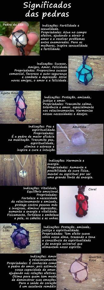 Artesanato Garrafas De Vidro Recicladas ~ 17 melhores ideias sobre Artesanato De Pedra no Pinterest
