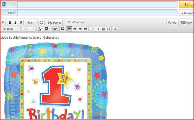 Online-Tagebuch zum 18. Geburtstag schenken