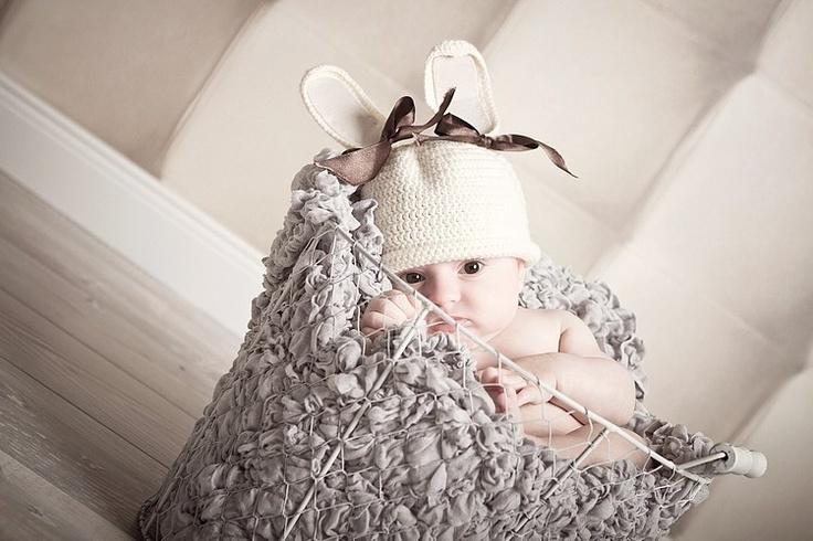 Photographie de Bébé photo-286: Dream, Pregnancy, Baby, Photography