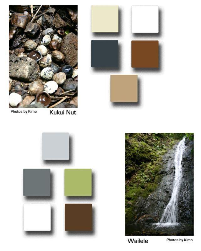 Basement Paint Colors Ideas