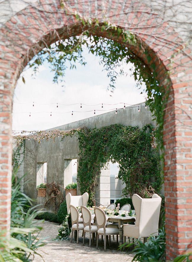 intimate wedding packages atlantga%0A summerour studio atlanta georgia    Atlanta Wedding VenuesEvent