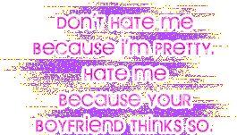 jealousy quotes and sayings | Jealousy Quotes, Sayings Pictures, Images, Graphics, Comments, Scraps ...