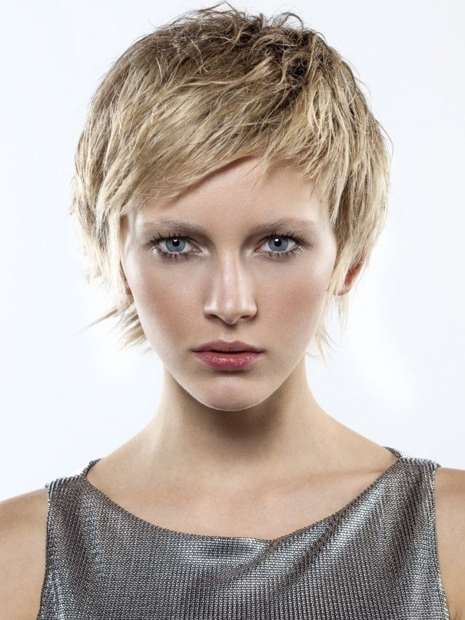 curtis hair styles 9 best coiffures images on hair cut hairdos 1685