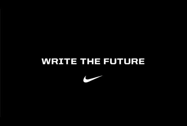 The Key to Nike's Sport Marketing Success